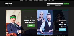Screenshot 2019 02 06 Betway Online Betting Casino Sports 300x148 - Screenshot_2019-02-06 Betway Online Betting, Casino Sports